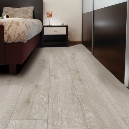 Wallmann Metropolitan Kork-Vinylgulv DP9572 Plank