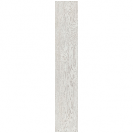 Wallmann Metropolitan Kork-Vinylgulv DP9583 Plank