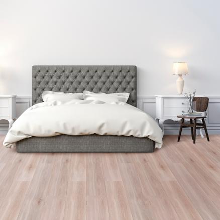 Få et flot gulv med BerryAlloc Original Elegant Natur Eg.