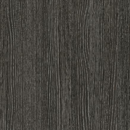 Få et unikt gulv med Hollywood & Vine fra BerryAllocs Original serie.