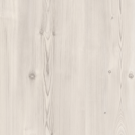Smukt gulv i brede planker. Køb BerryAlloc Original Rocca di Papa Pine billigt hos Netbyggemarked.dk