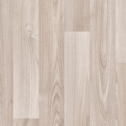 Flot højtrykslaminat gulv med 2 stave. Køb BerryAlloc Original Skagen Eg billigt hos Netbyggemarked.dk
