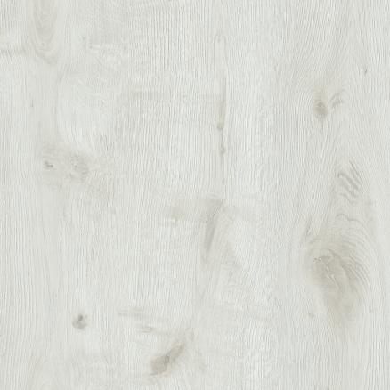 Lyst gulv i brede planker og høj kvalitet. Køb BerryAlloc Original Voss Eg.
