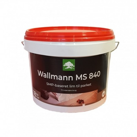 Wallmann Parketlim MS 840
