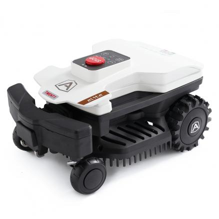 Ambrogio Twenty Elite - Robotplæneklipper
