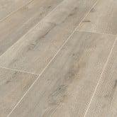 Wallmann Longboard Laminatgulv K325 Eg, plank