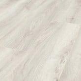 Wallmann Longboard Laminatgulv 5953 Eg, plank
