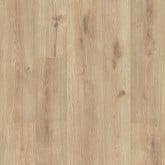 Wallmann Longboard Laminatgulv K284 Eg, plank