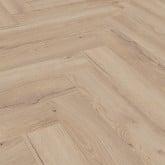 Wallmann Sildeben Laminatgulv 3678 Eg Toulouse, plank