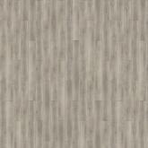 Wallmann Lungo Kork Vinylgulv Eg New York Plank