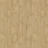 Wallmann Lungo Kork Vinylgulv Eg Berlin Plank