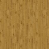 Wallmann Lungo Kork Vinylgulv Eg Rom Plank