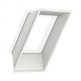 Velux Indvendigt Lysningspanel inkl. dampspærrekrave