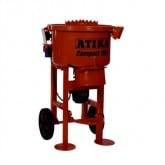 Atika Compact 100 LTR. 230 V.