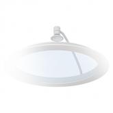 Velux LED lyskit ZTL 014L