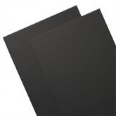 Windplader | 1448 x 750 x 3 mm