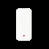 SikkertHjem S6evo Vibrationssensor