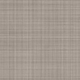 Få et unikt gulv med BerryAlloc Original Art Deco. Køb billigt hos Netbyggemarked.dk