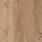 Smukt gulv i brede planker. Køb BerryAlloc Original Bond Eg billigt hos Netbyggemarked.dk