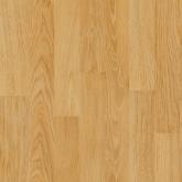 BerryAlloc Original Kalmar Eg 3 stav. Rengøringsvenligt højtrykslaminat gulv.