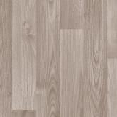 BerryAlloc Original Lista Eg 2 stav er et stærkt og flot højtrykslaminat gulv.