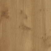 BerryAlloc Original Malta Eg har et naturtro egetræs look