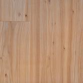BerryAlloc Original Sienna Douglas - Stærkt gulv i højtrykslaminat.