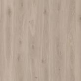 BerryAlloc Original Trondhjem Eg. Køb dit nye kvalitetsgulv billigt her.