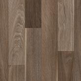Eksklusivt kvalitets gulv fra BerryAlloc. Volare Eg fra Original serien i højtrykslaminat.