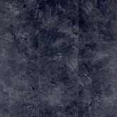 Skifferlignende højtrykslaminat gulv i uovertruffen kvalitet fra BerryAlloc. Køb Grand Avenue Highway 61 billigst hos Netbyggemarked.dk