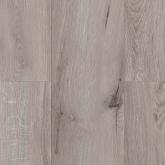 Stærkt laminat gulv. BerryAlloc Glorious XL Gyant xl i lys grå.