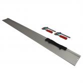 Eibenstock Styreskinne 750 mm til EDS save