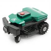 Ambrogio L15 Deluxe - Robotplæneklipper