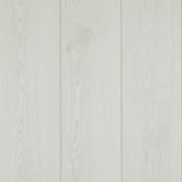 Få smukke lyse gulve med BerryAlloc Original Lys Eg