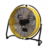 Master Ventilator DF 2