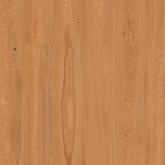 Classic Molaloc Windsor Wideplank Eg UV-Matlak
