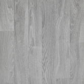 Flot gulv i skandinavisk design. Køb BerryAlloc Original Sølv Eg Højtrykslaminat gulv billigst hos Netbyggemarked.dk