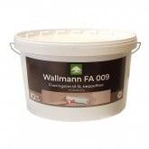 Wallmann Fixeringslim til tæppefliser