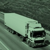 NB Transportdiesel - B7 (ufarvet)