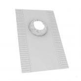 Velux Undertagskrave til tæt og korrekt montering af din lystunnel.