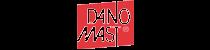 DanoMast