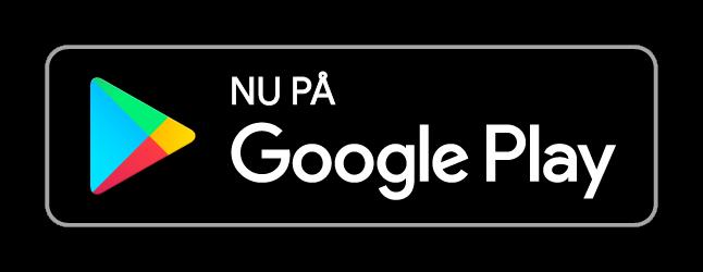 Her kan du finde HARO digital!  App i Google Store